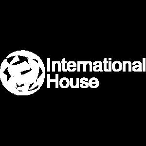 International House NYC
