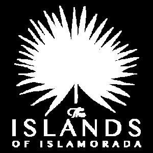 The Islands of Islamorada Coming Soon!