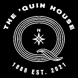 The 'Quin House Boston, Massachusetts